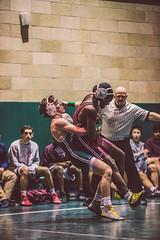 wrestling_, December 14, 2016 - 524.jpg