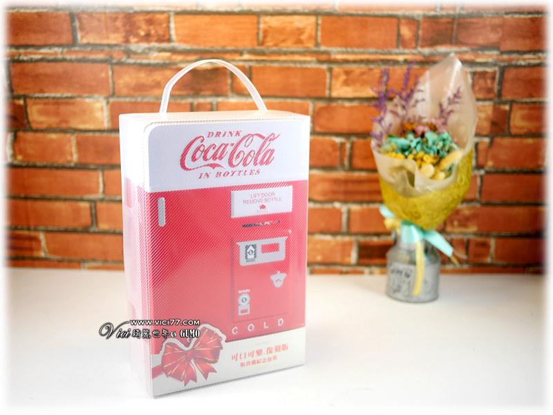 0114可樂販賣機001