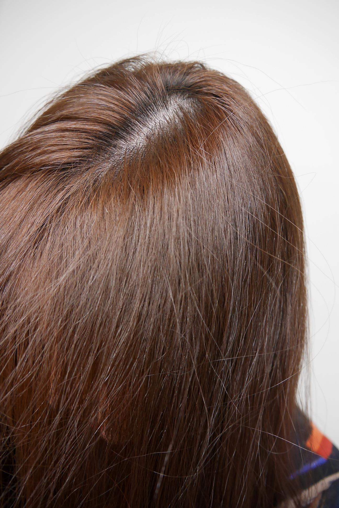 hair-(17).jpg