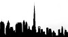Dubai. by Peppe_Cris