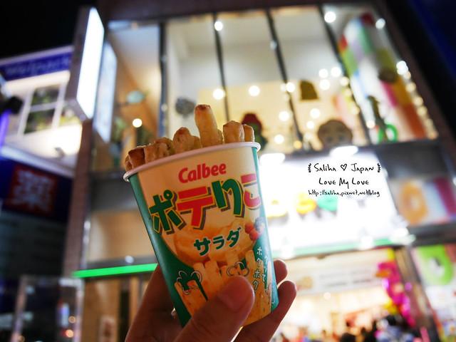 竹下通餐廳購物推薦 (31)