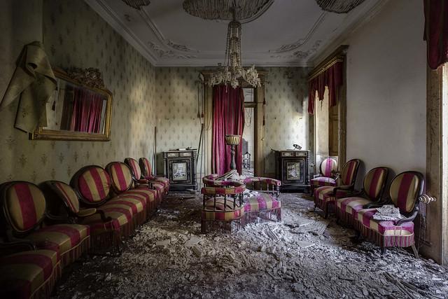Soulful house III