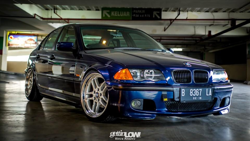 franky-BMW-E36_013