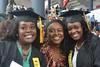 jen and  grad ladies