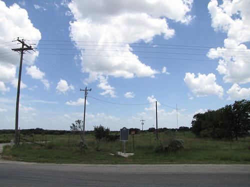 dublin usa geotagged texas unitedstates erathcounty waymarking texashistoricalmarkers openplaques:id=16765