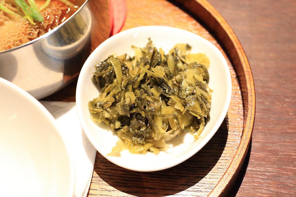 20150604-1萬華-牛店精燉牛肉麵 (11)