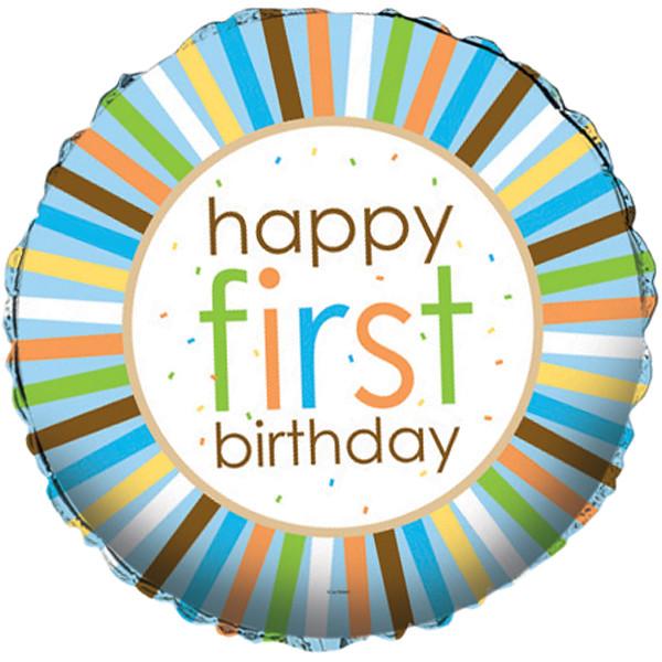 Happy-1st-Birthday-7