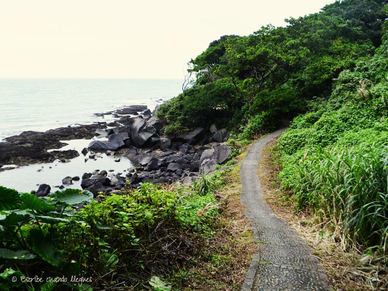 Taiwan35