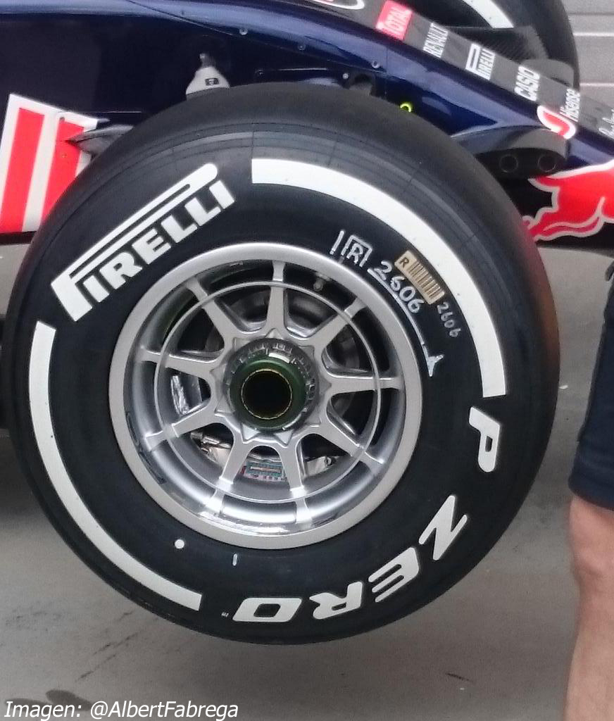 rb11-blown-wheel-hub
