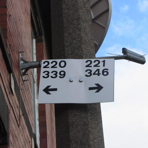 39 Lodge Lane, Dukinfield