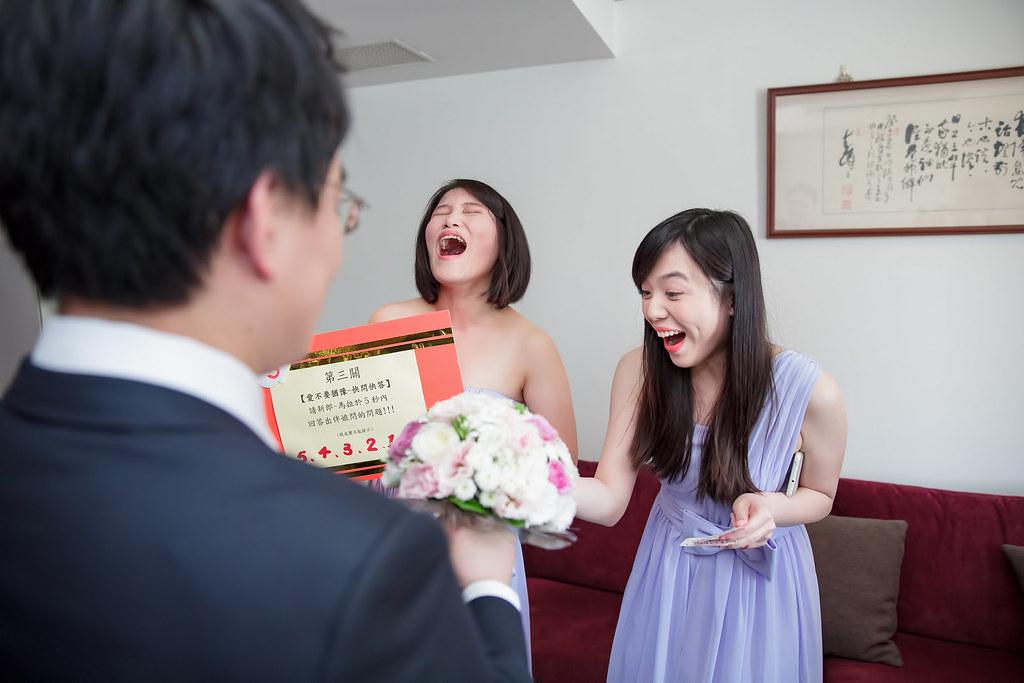 034美麗春天婚攝
