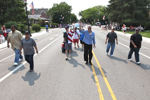 2015 Evanston 4th of July Parade (14)