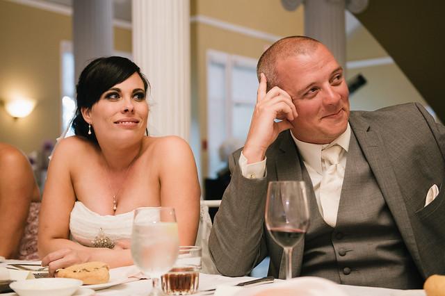 Rob and Andrea - Wedding-15