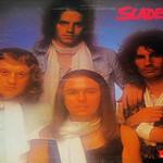 "SLADE SLADEST BOOKLET GATEFOLD 12"" VinyL LP"