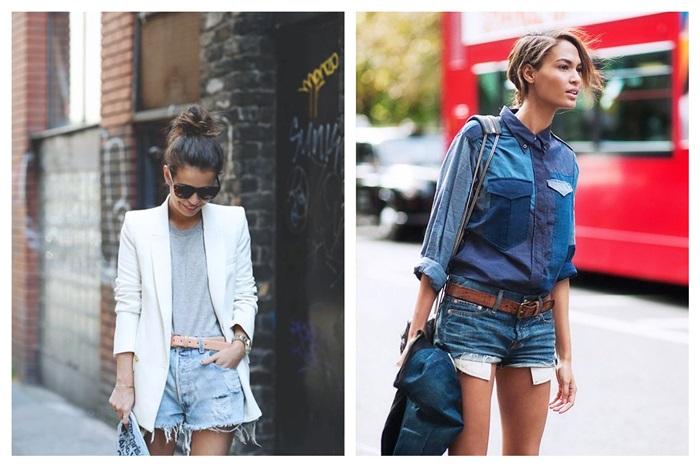 denim-shorts-street-style-36