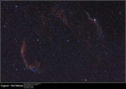 20150714_dentelles du cygne_star