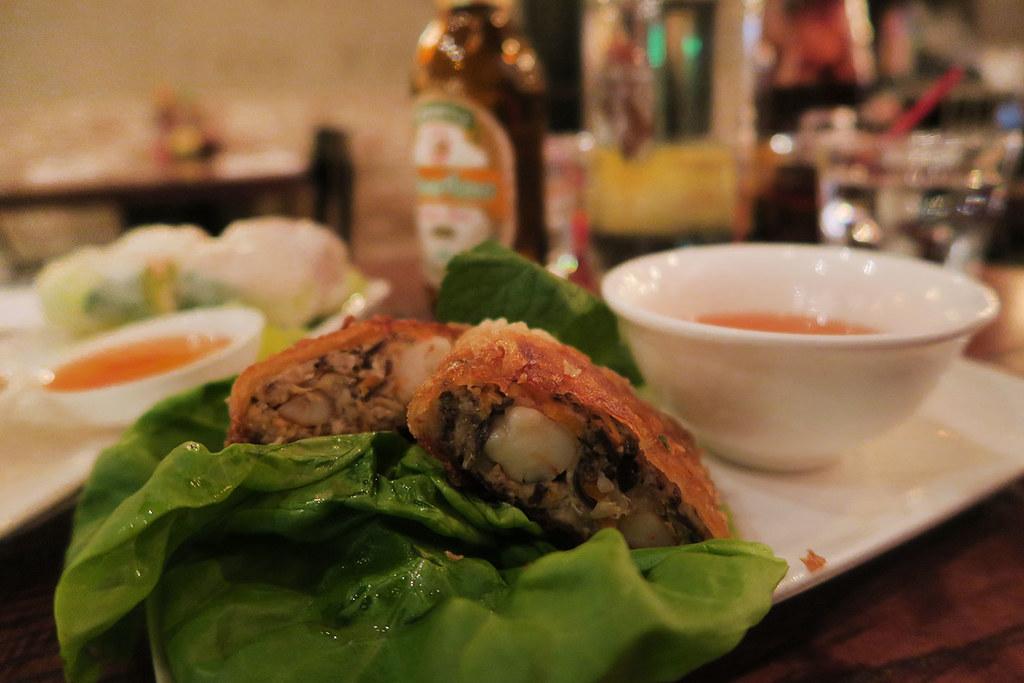 pho-cafe-vietnamese-restaurant-starters-
