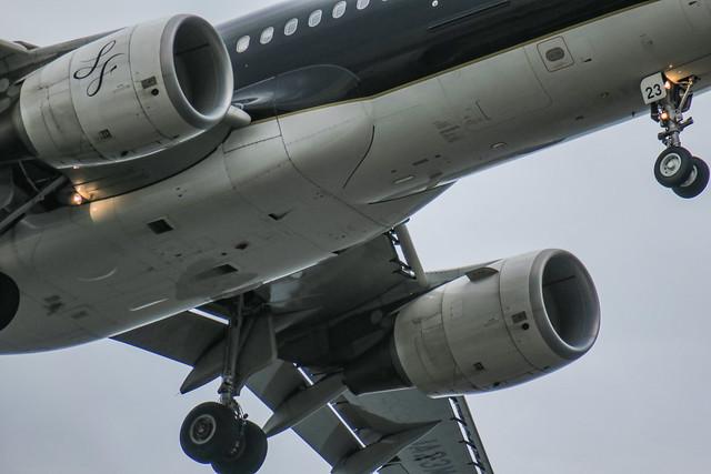 PowerShotG3X_plane (5)