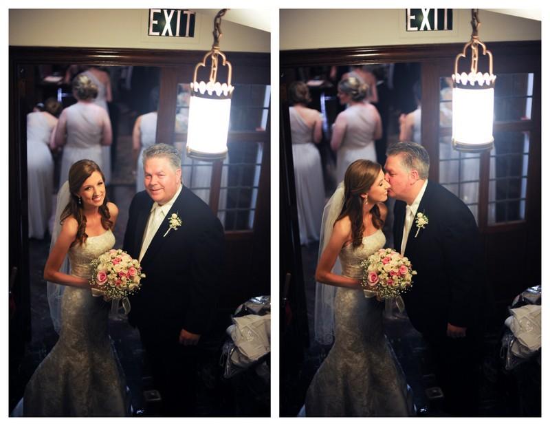 Mark and Miranda's wedding41