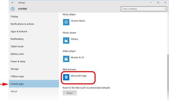 change_Default_Browser_in_Windows_10_1