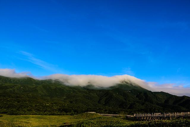 2014-07-21_02096_北海道登山旅行.jpg