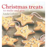Christmas Treats by Linda Collister-01