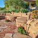 El Paso Outdoor Living - The City Spaces