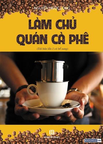 lam chu quan cafe
