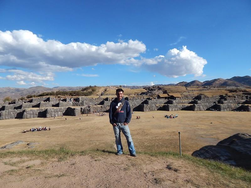 150725 Da Cusco a Agua caliente (62) (2304 x 1728)