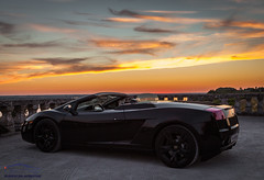 lamborghini gallardo(0.0), automobile(1.0), lamborghini(1.0), lamborghini aventador(1.0), wheel(1.0), vehicle(1.0), automotive design(1.0), lamborghini(1.0), land vehicle(1.0), luxury vehicle(1.0), sports car(1.0),