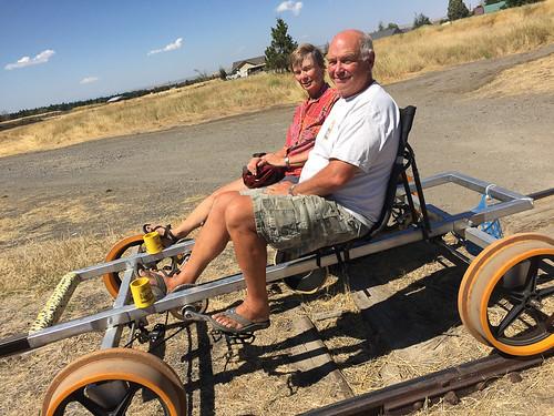 Kim and Anita of Rail Riders-1.jpg