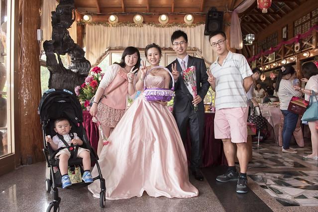華文&佳雯 (143)