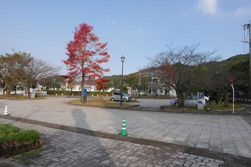 misuminishiminato007