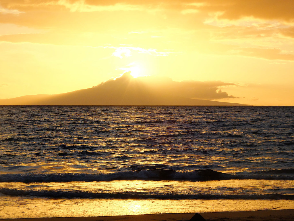 Maui-(55)