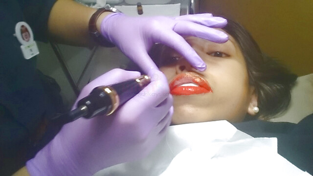 browhaus-lip-define-tattoo-9 (1)