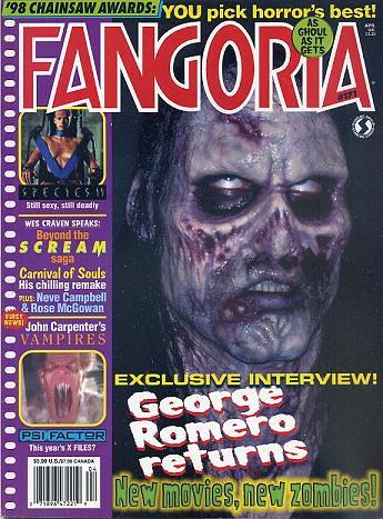 FangoriaMagazine171 - Copy