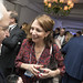 Roula Khalaf, deputy editor, Financial Times