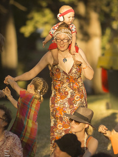 BEST Ever WOMADelaide Collection