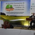 Fotos: Divulgação NEPAR-SBCS