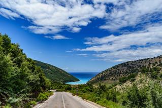 Road To Kakome