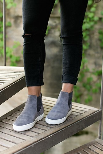 Tendance Chausseurs Femme 2017 – it is so beautiful and exquisite mens nike free,nike free shoes,nike air max,get…