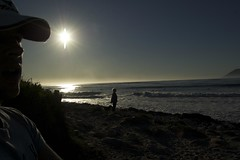 International Surf day 2015-123