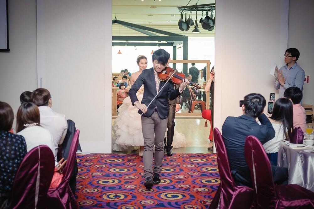 Wedding-0902.jpg
