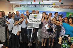 23/06/2015 - DOM - Diário Oficial do Município