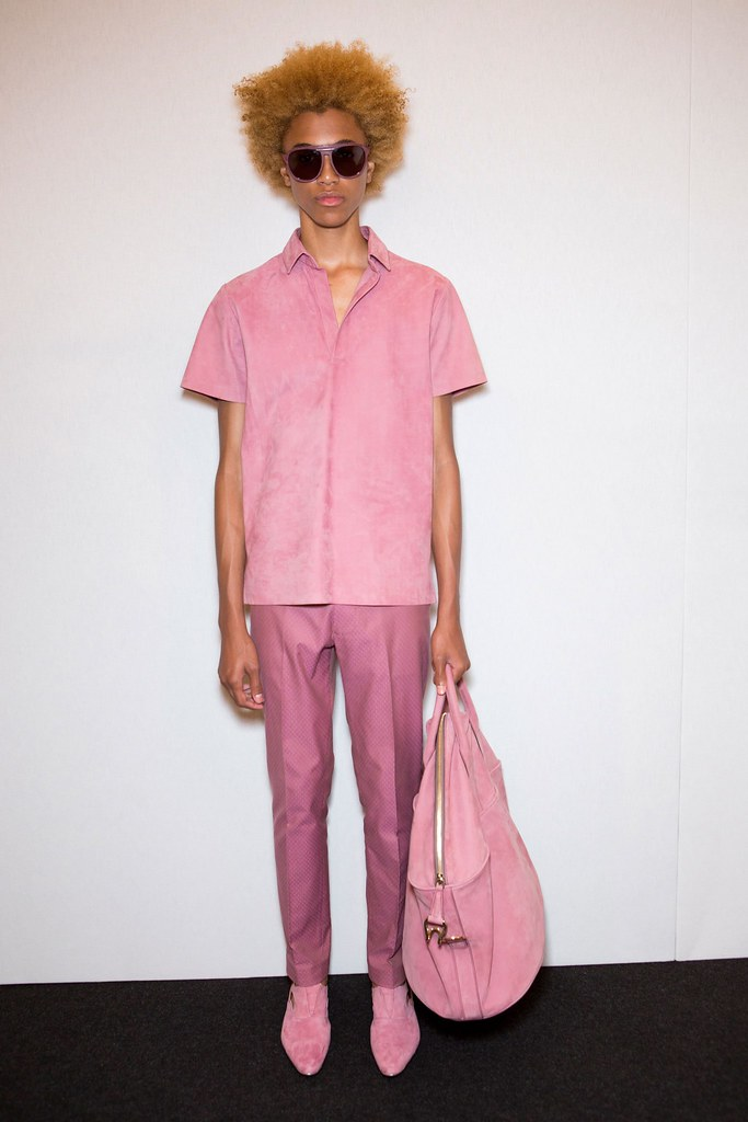 SS16 Milan Etro251_Michael Lockley(fashionising.com)