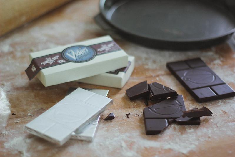 Videri Chocolate Pie 1 (1 of 1)