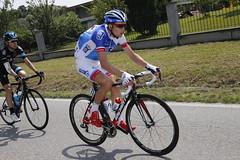 Giro 2015 - ETAPE 19 GRAVELLONA TOCE/CERVINIA