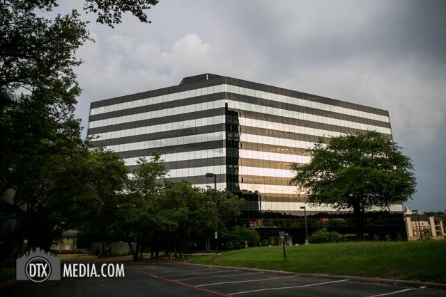 North Dallas Real Estate