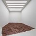 Installation Views - Doris Salcedo