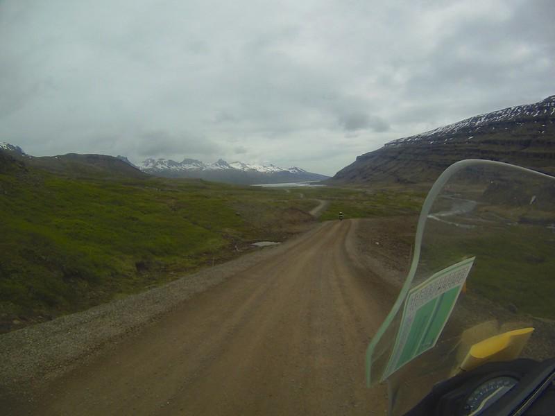 iceland 1 42